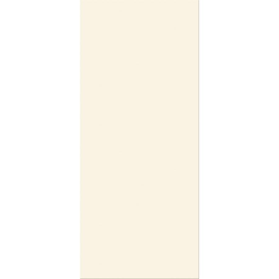 Wandtegel: Cinca Brancos Wit 32x75cm
