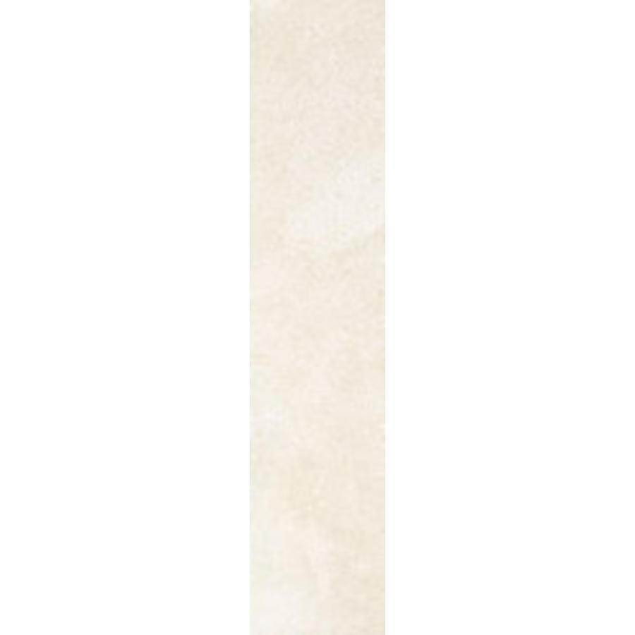 Wandtegel: Cinca Garnier Wit 16x75cm