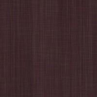 Vloertegel: Cinca Metropolitan Grijs 32x32cm