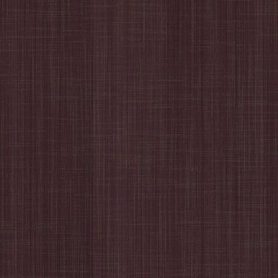 Cinca Metropolitan 8462 32x32 vt plum rectificado