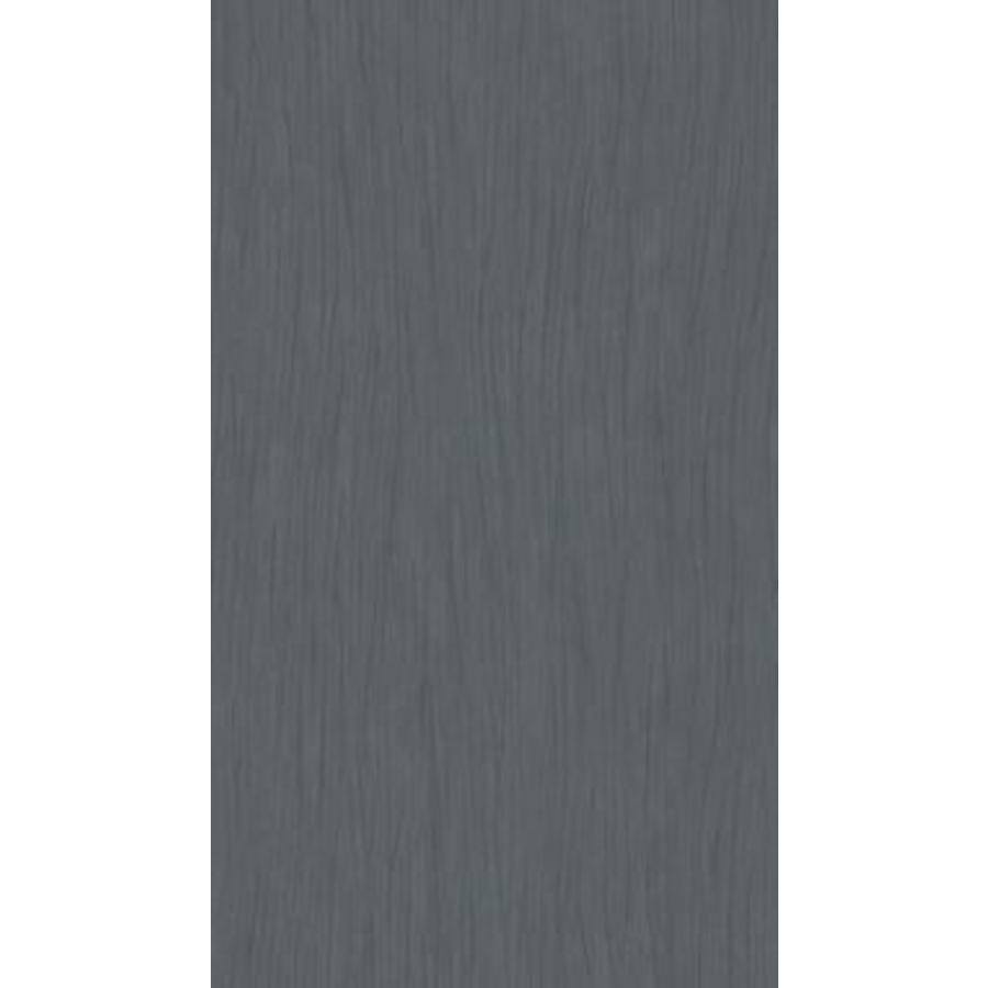 Wandtegel: Cinca Ophelia Grijs 25x45cm