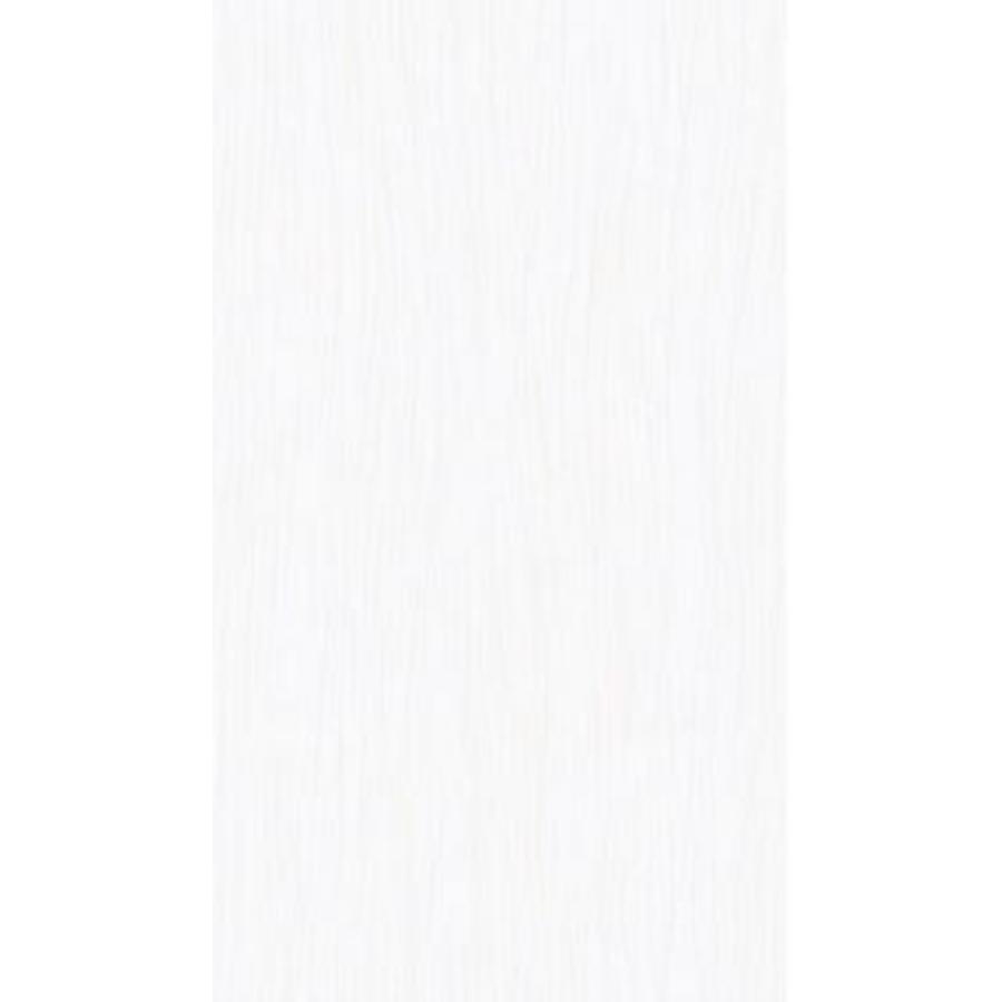 Cinca Ophelia 3053 25x45 wt grey