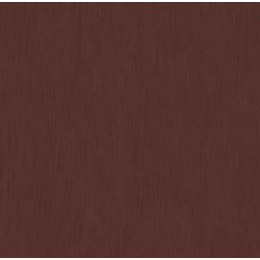 Cinca Ophelia 8495 33x33 vt plum