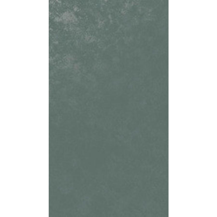 Cinca Madeira 3063 25x45 wt anthracite