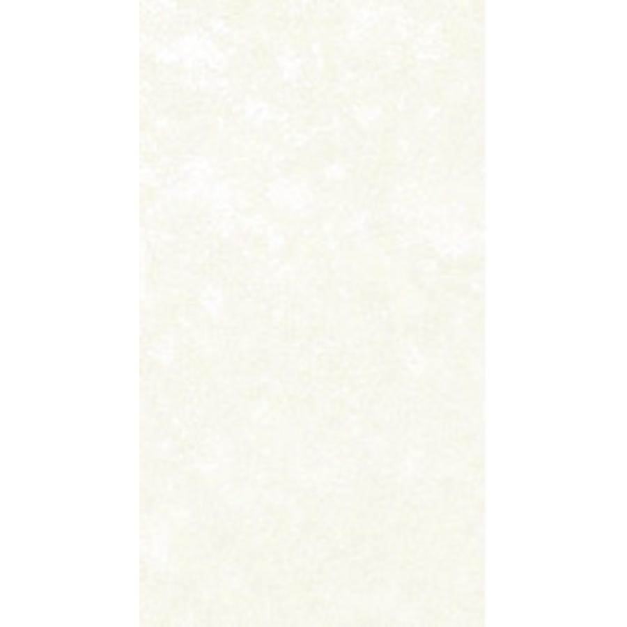 Cinca Madeira 3060 25x45 wt white