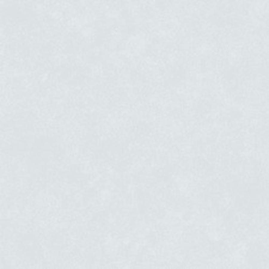 Vloertegel: Cinca Madeira Grijs 33x33cm