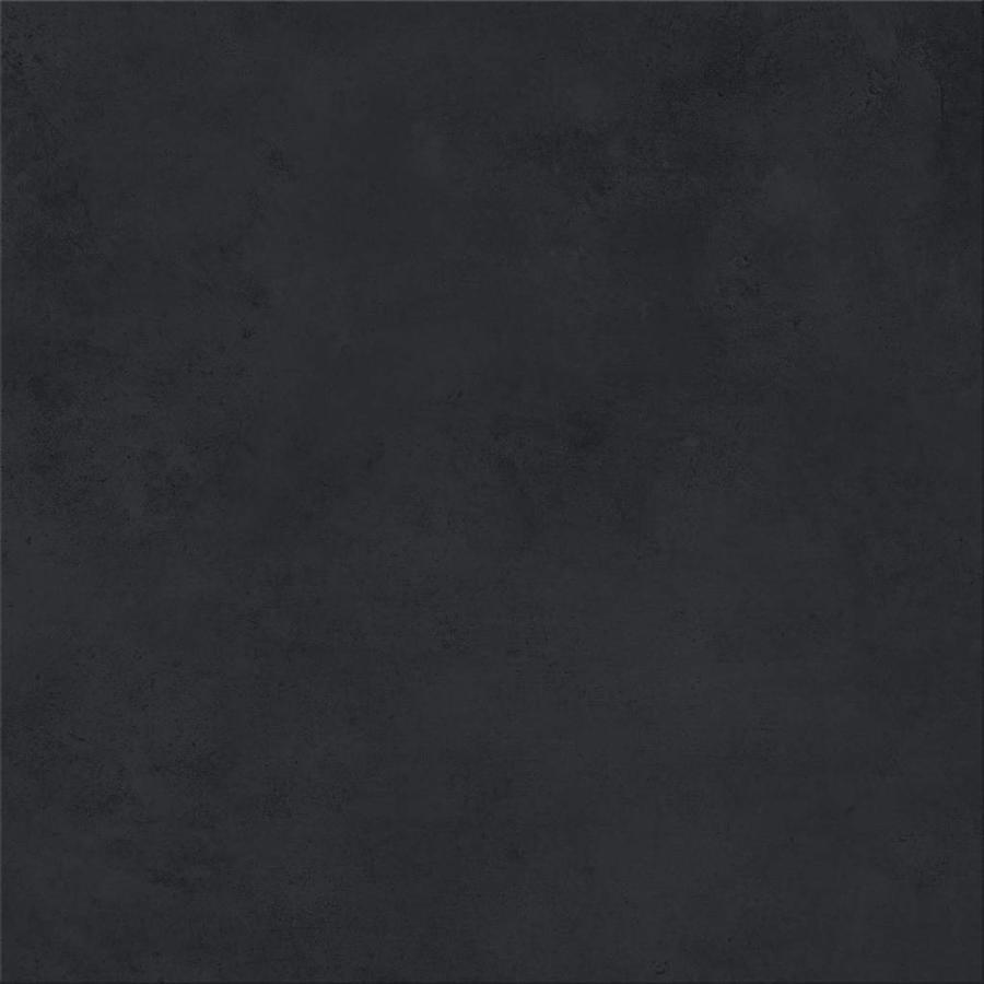 Cinca Adamastor 8623 50x50 vt black