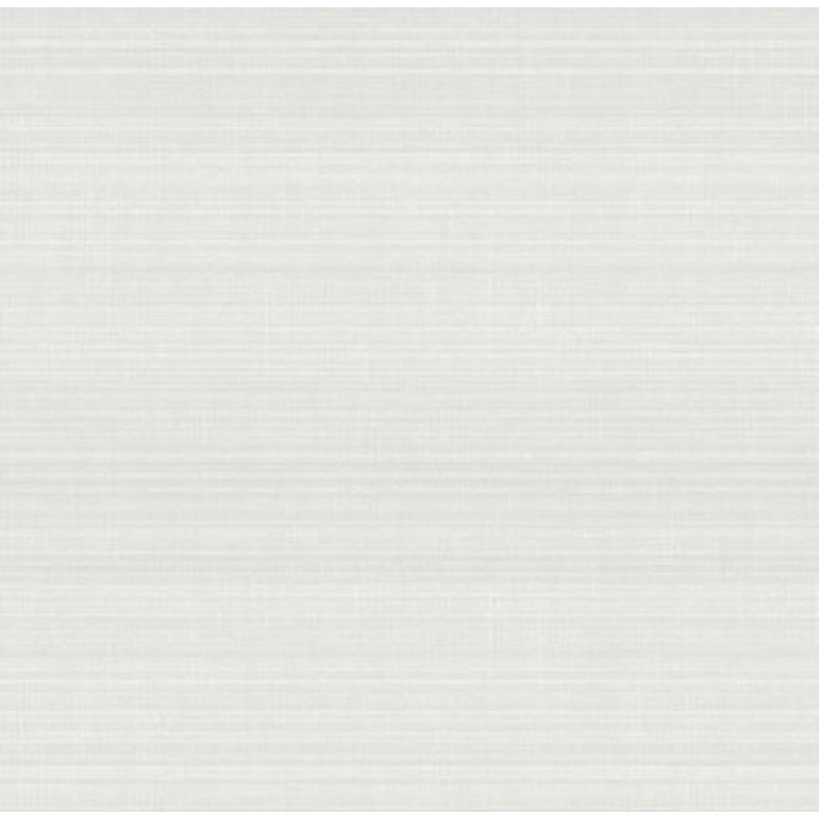 Vloertegel: Cinca Pandora Grijs 33x33cm