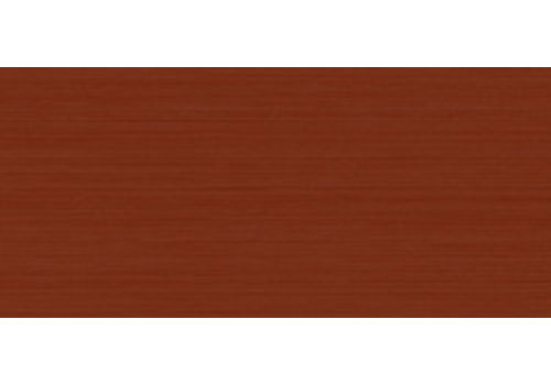 Brick: Cinca Bellagio Bruin 25x55cm