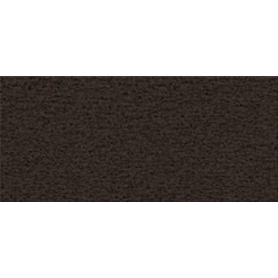 Cinca Luxor 4023 25x55 wt brown
