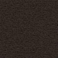 Cinca Luxor 8532 33x33 vt brown