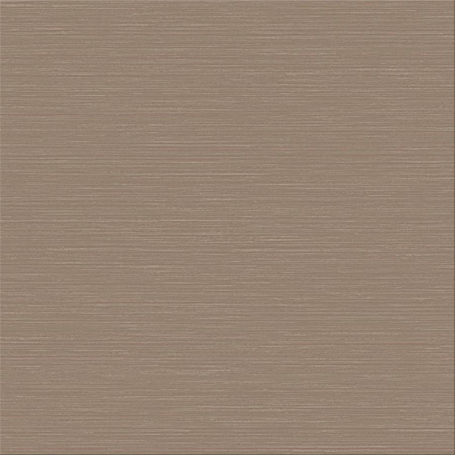 Vloertegel: Cinca Mandalay Bruin 33x33cm