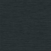 Cinca Mandalay 8499 33x33 vt black