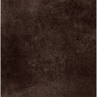 Vloertegel: Cinca Allure Zwart 50x50cm