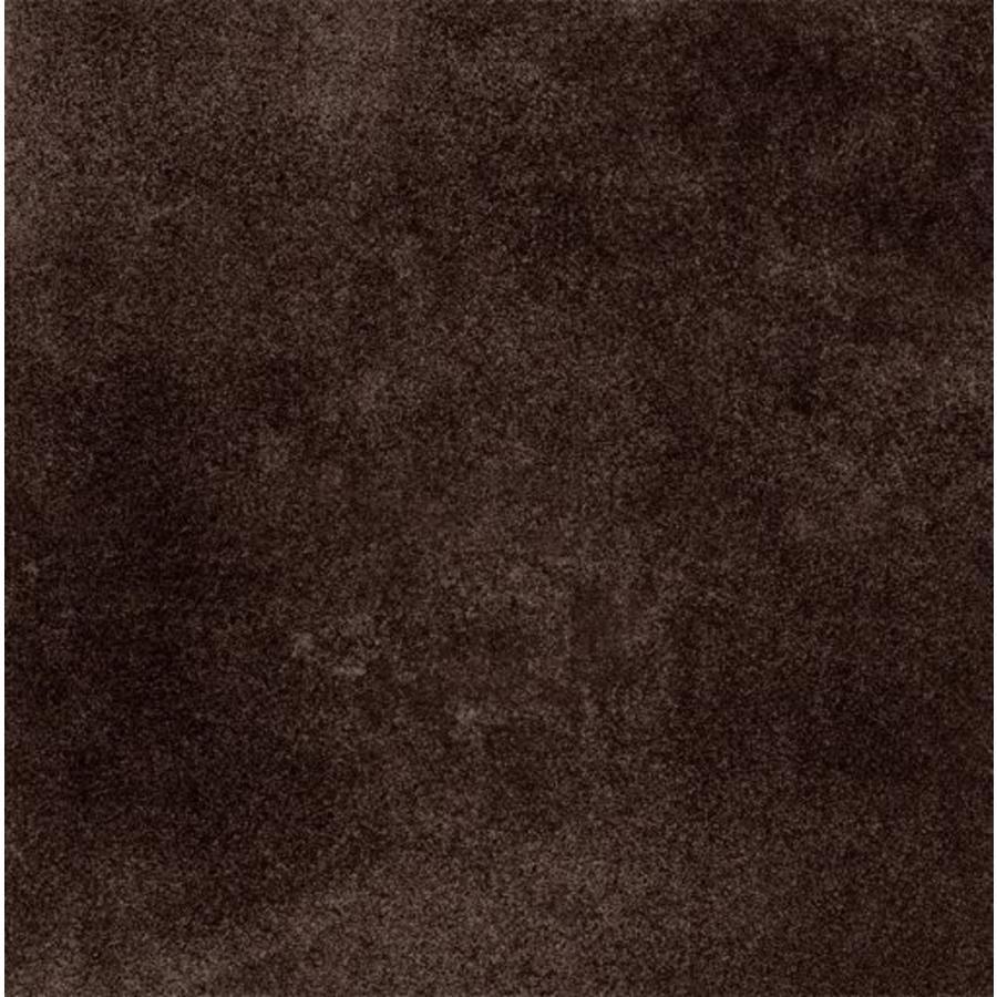 Cinca Allure 8565 50x50 vt black