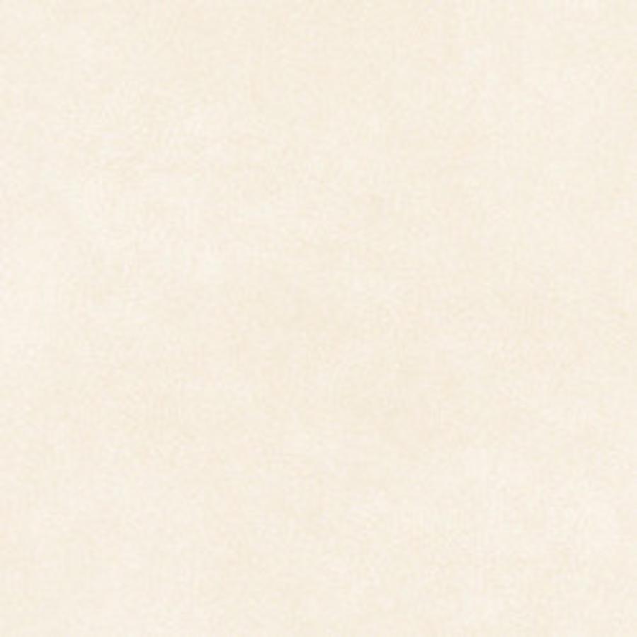 Cinca Allure 8566 50x50 vt pearl