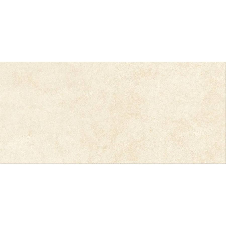 Cinca Avalon 4054 25x55 wt beige