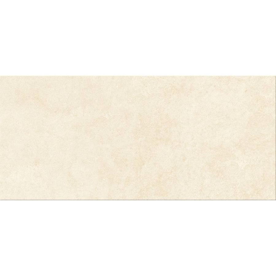 Wandtegel: Cinca Avalon Beige 25x55cm