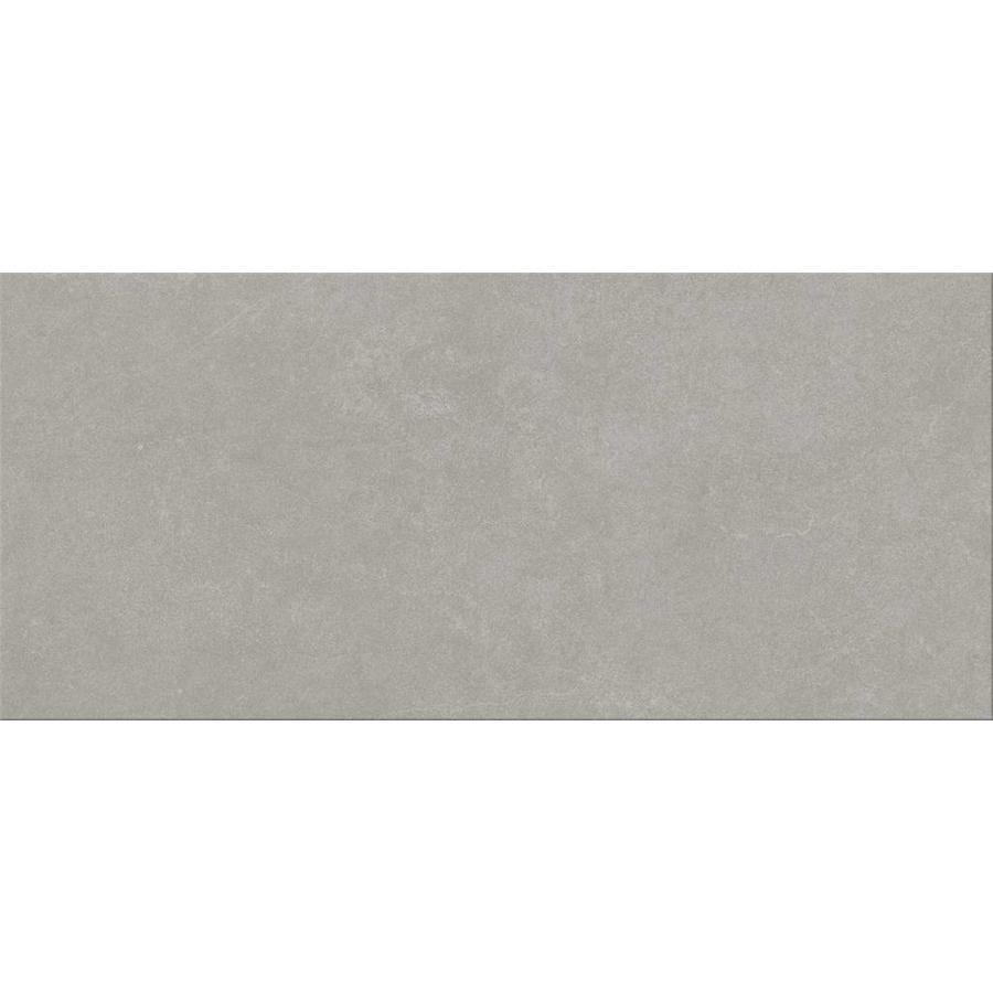 Cinca Avalon 4053 25x55 wt grey