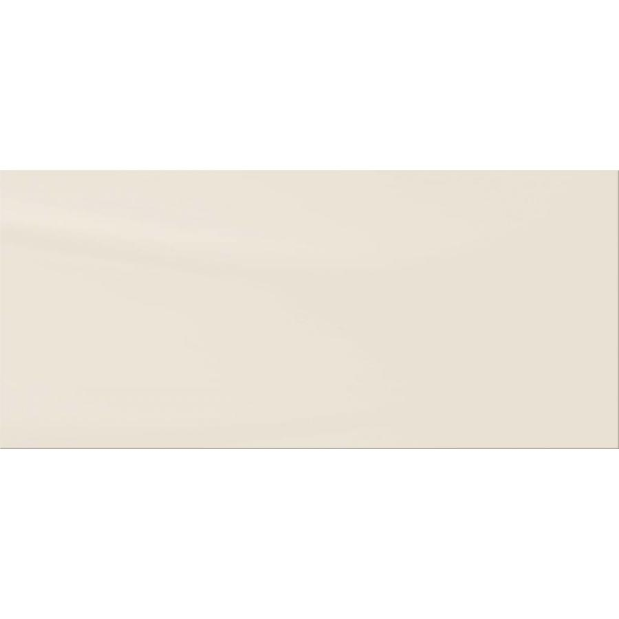 Wandtegel: Cinca Pasadena Grijs 25x55cm