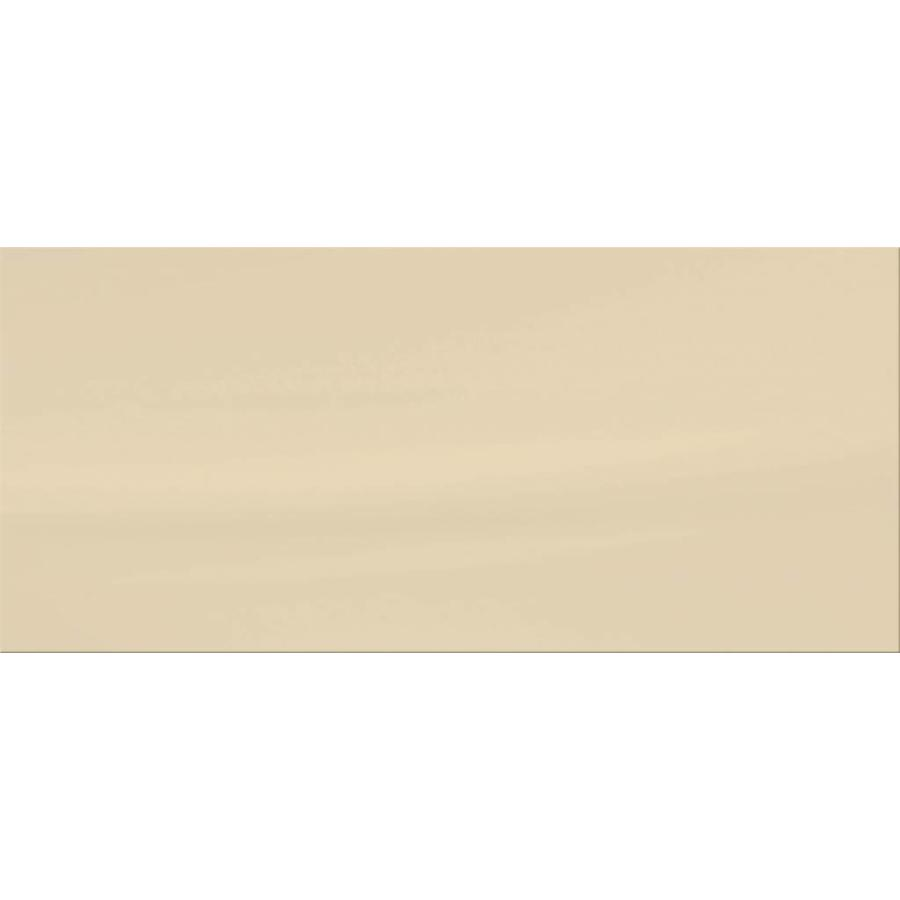 Cinca Pasadena 4065 25x55 wt beige