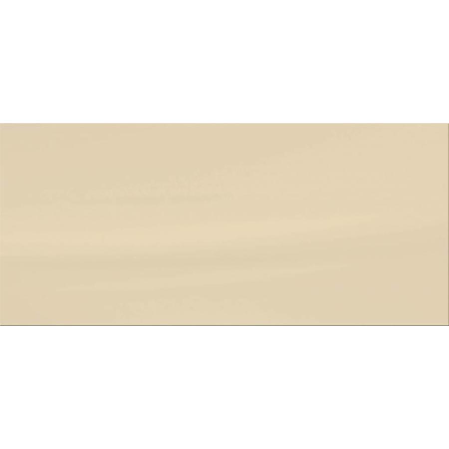 Wandtegel: Cinca Pasadena Beige 25x55cm