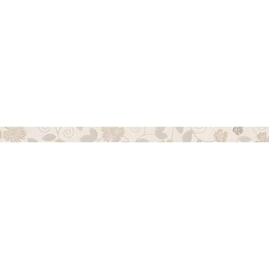Stroken: Grohn My Home Beige 3,5x60cm