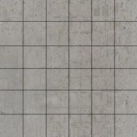 Mozaiek: Aparici Build Grijs 29,75x29,75cm