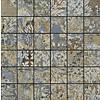 Aparici Aparici Carpet 29,75x29,75 mosaico 5x5 vestige