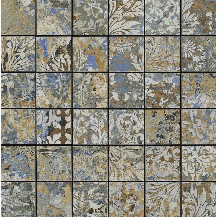 Mozaiek: Aparici Carpet Beige 29,75x29,75cm