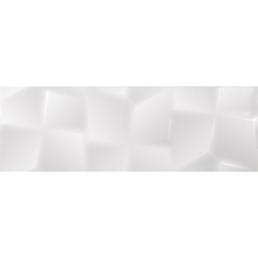 Aparici Neutral Slim 29,75x89,46 wt blanco soho