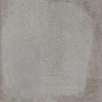 Vloertegel: Aparici Build Grijs 89,46x89,46cm