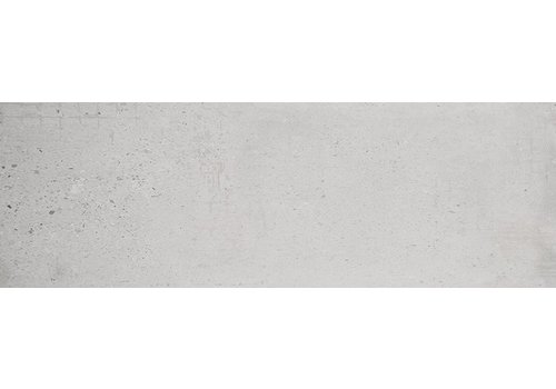 Aparici Build 29,75x89,46 wt grey