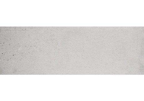 Wandtegel: Aparici Build Grijs 29,75x89,46cm