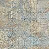 Aparici Aparici Carpet 100x100 vt vestige natural