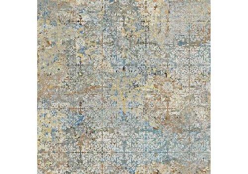 Aparici Carpet 100x100 vt vestige natural