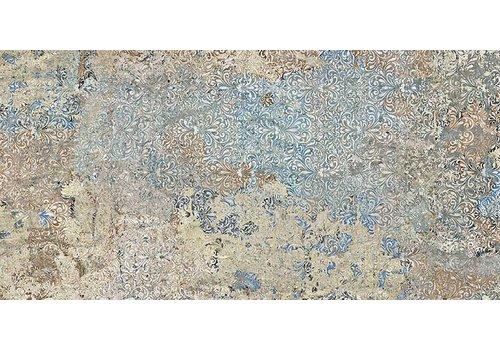 Aparici Carpet 50x100 vt vestige natural