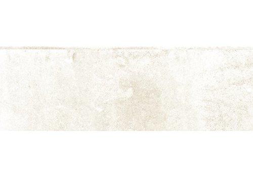 Aparici Baffin 29,75x89,46 wt ivory