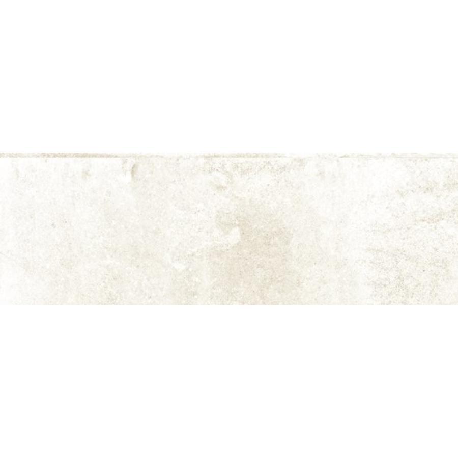 Wandtegel: Aparici Baffin Wit 29,75x89,46cm