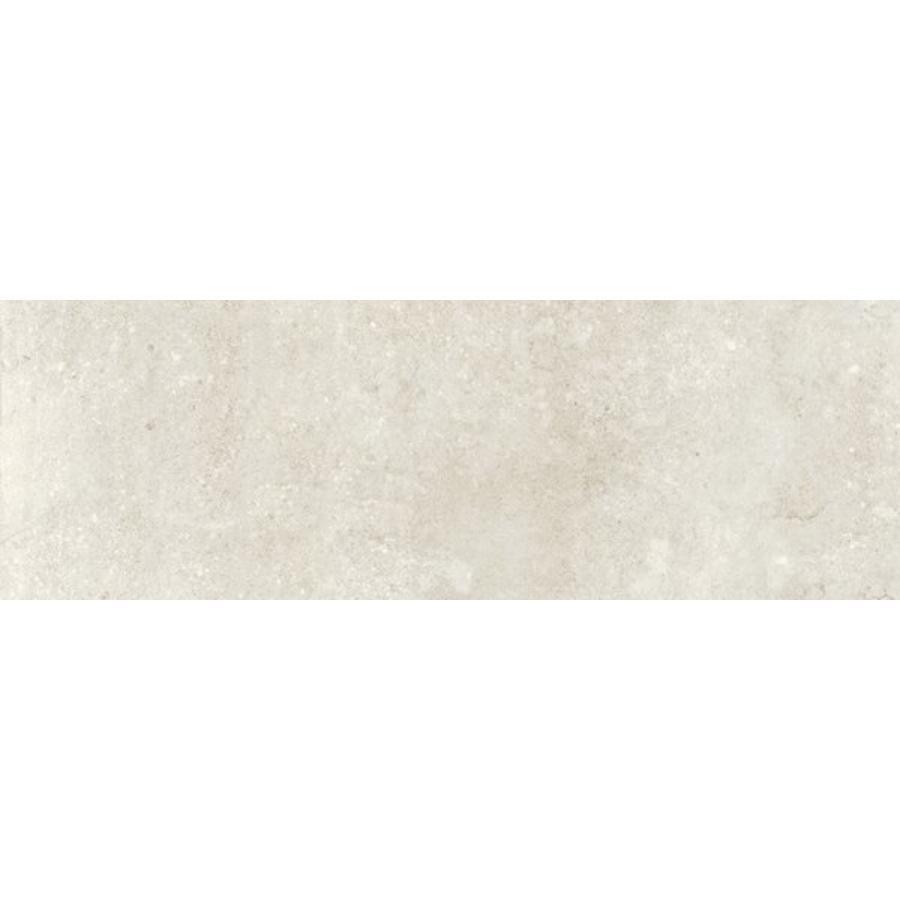 Aparici Baffin 29,75x89,46 wt grey