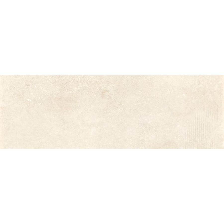 Wandtegel: Aparici Baffin Beige 29,75x89,46cm