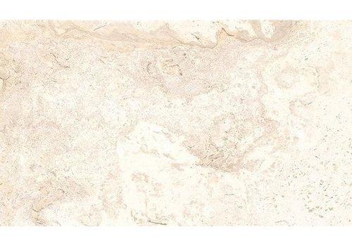 Edimax Instone 4M87 45,3x75,8 vt bone