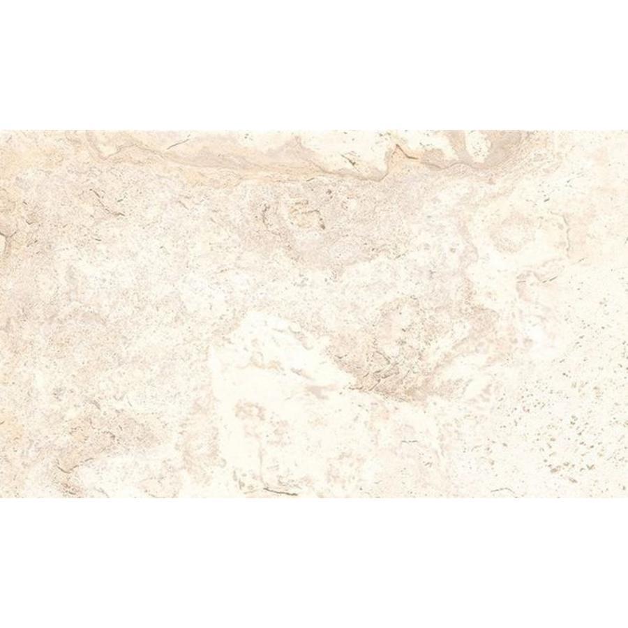 Vloertegel: Edimax Instone Beige 45,3x75,8cm