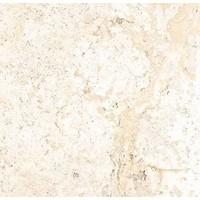 Vloertegel: Edimax Instone Beige 45,3x45,3cm