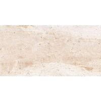 Vloertegel: Edimax Flow Beige 30x60cm