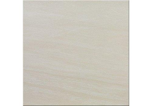 Steuler Dorato 75x75 vt beige Y75150001