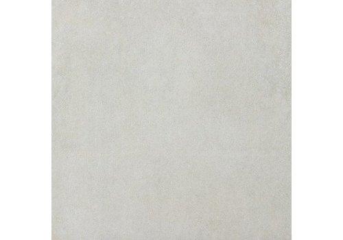 Vloertegel: Steuler Beton Grijs 75x75cm