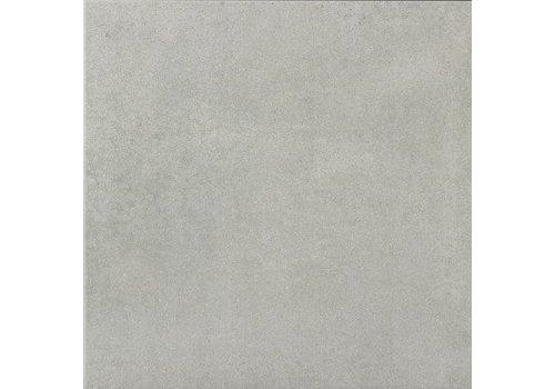 Steuler Beton 75x75 vt zement R10 rekt Y75290001