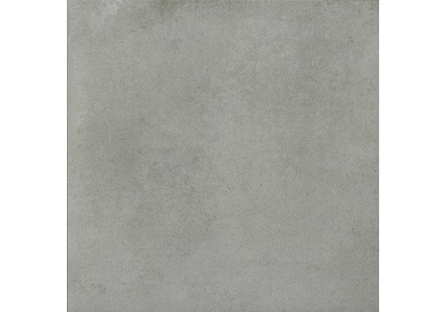 Steuler Beton 75x75 vt grau R10 rekt Y75300001