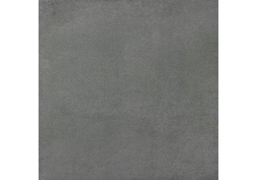 Steuler Beton 75x75 vt grafit R10 rekt Y75310001